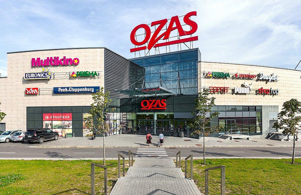 ozas_01.jpg